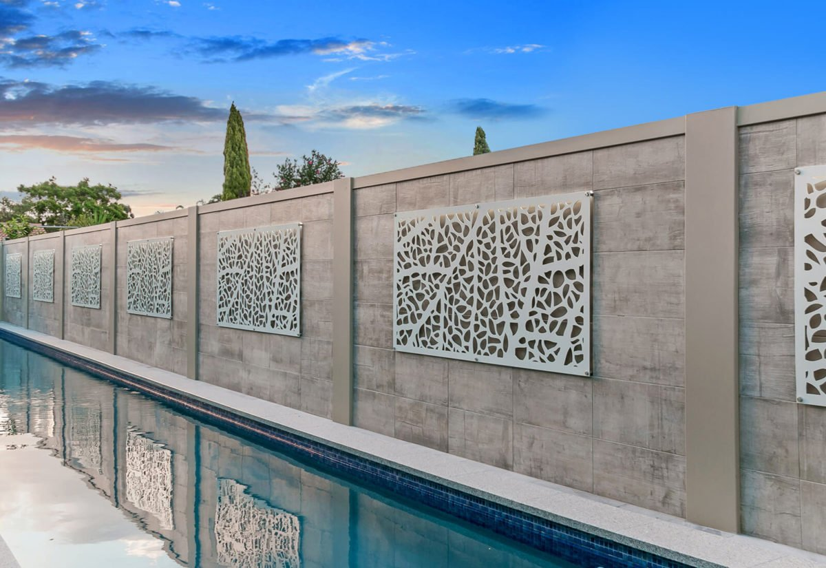 recinzioni-decori