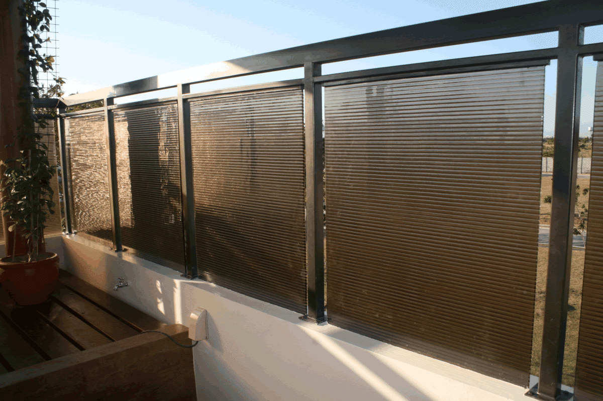 recinzione-moderna-14
