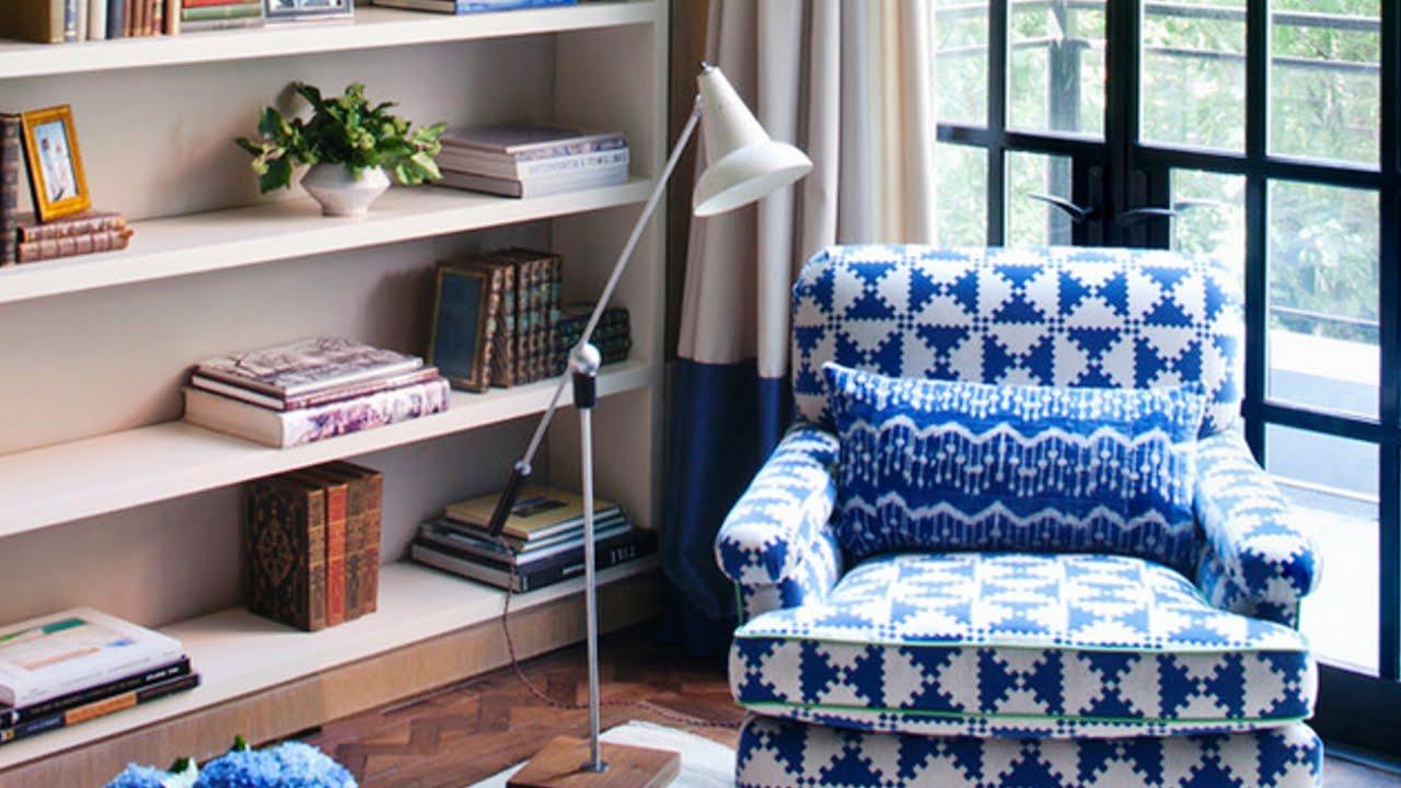 angolo-lettura-soggiorno