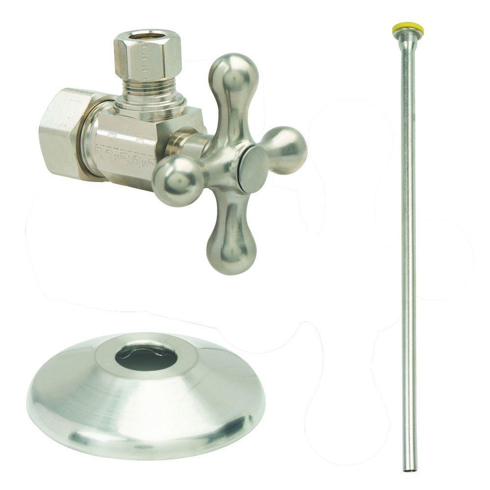 rubinetto-con-valvola-sfera-3