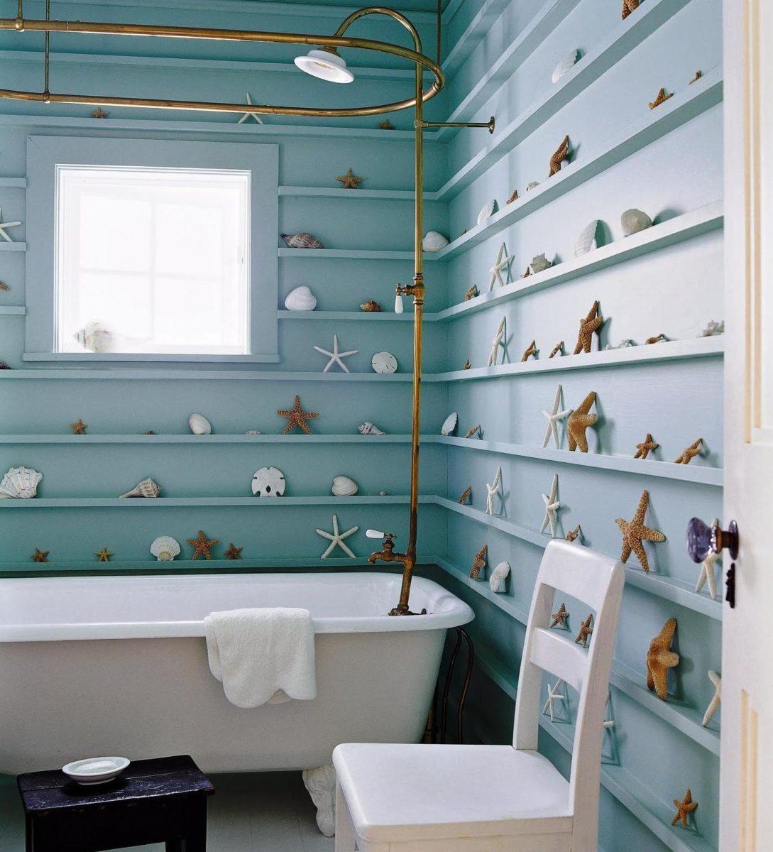 stile-coastal-bagno-decorazioni