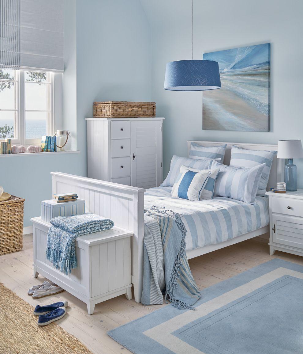 stile-coastal-camera-letto