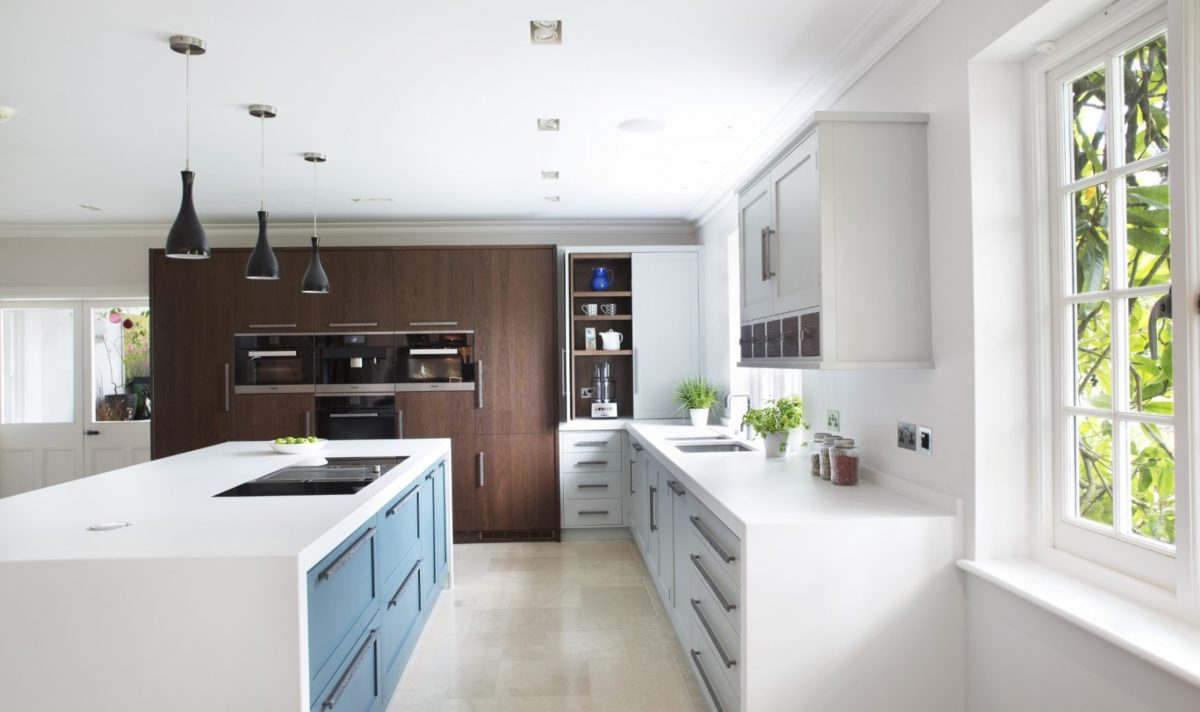 stile-coastal-cucina-legno