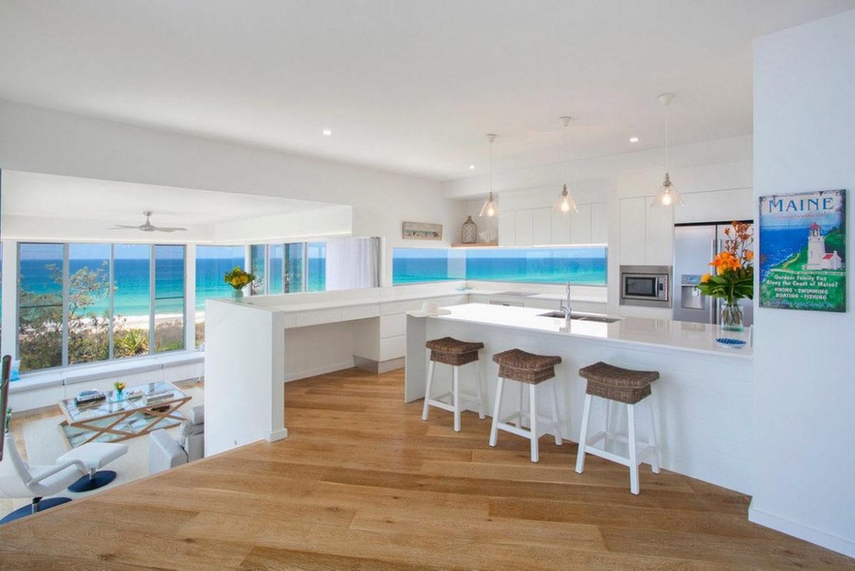 stile-coastal-cucina-tavolo