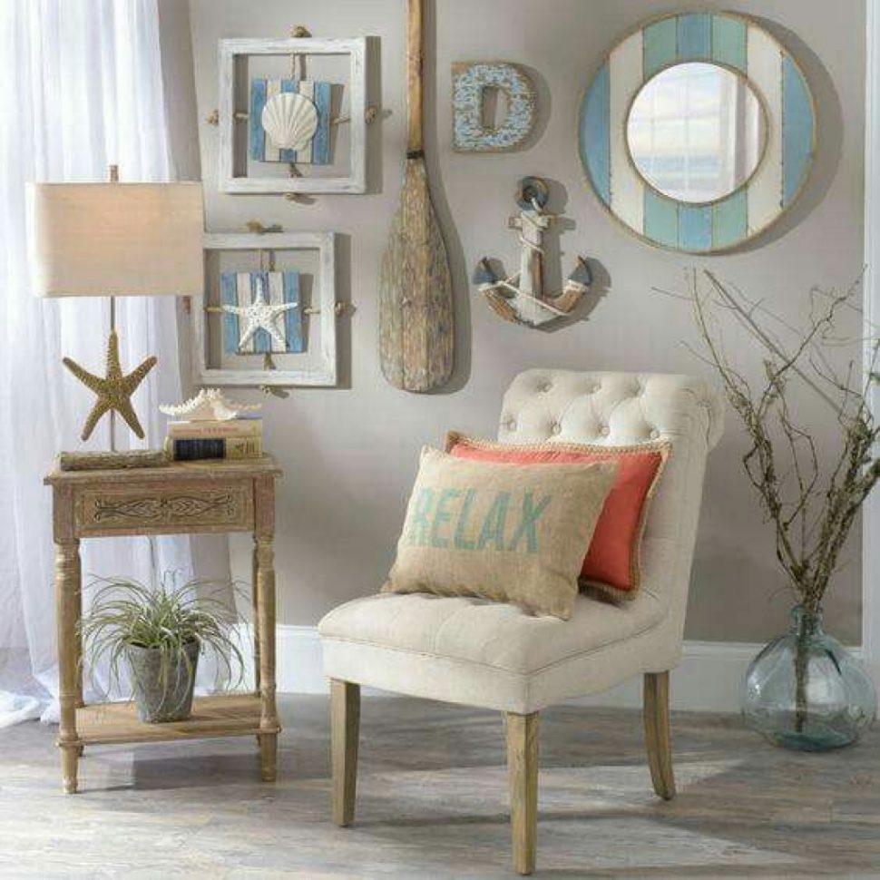 stile-coastal-mobilee-soggiorno