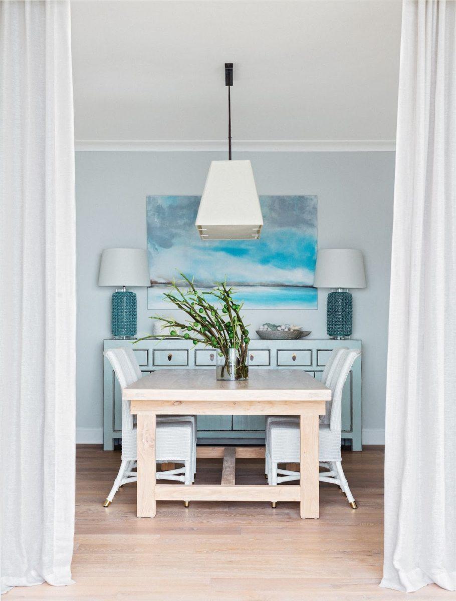stile-coastal-soggiorno