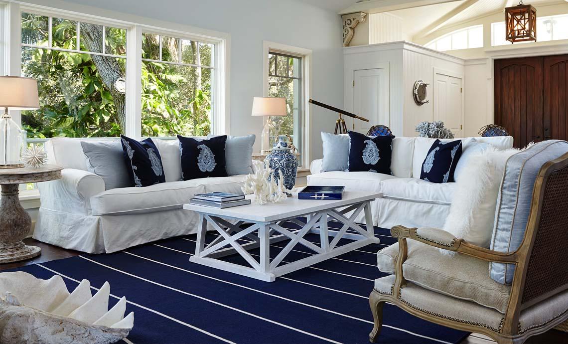 stile-coastal-soggiorno-tappeto