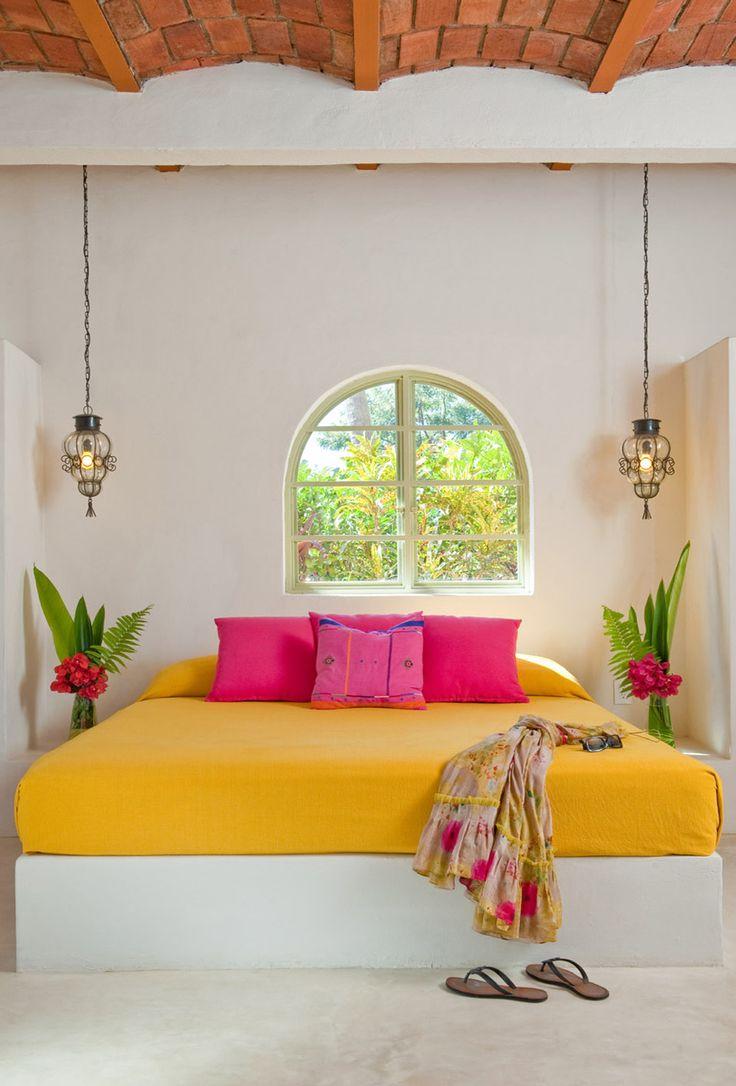 colori-stile-messicano-