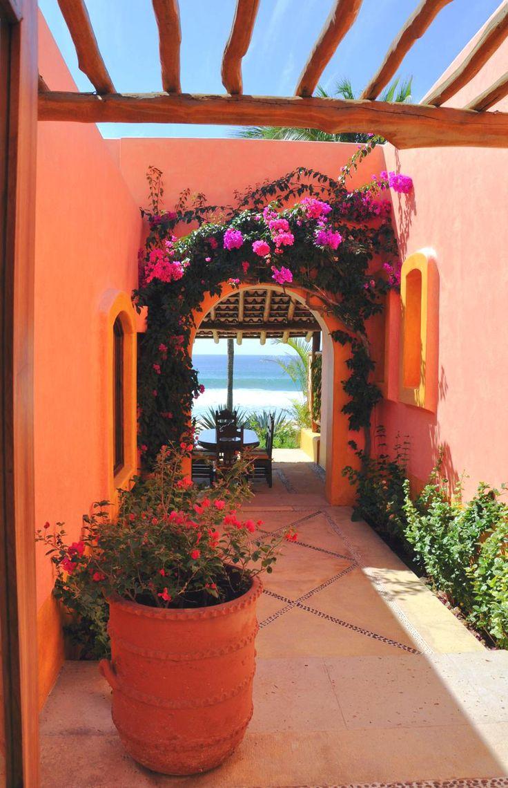 esterno-stile-messicano