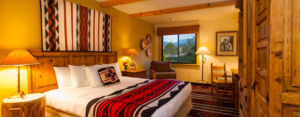 stile-messicano-camera-letto