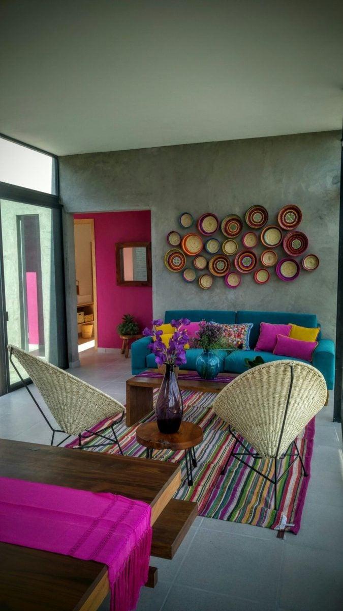stile-messicano-moderno