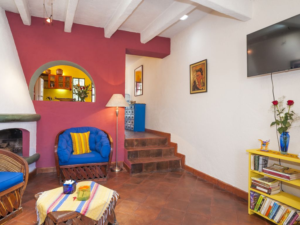 stile-messicano-soggiorno