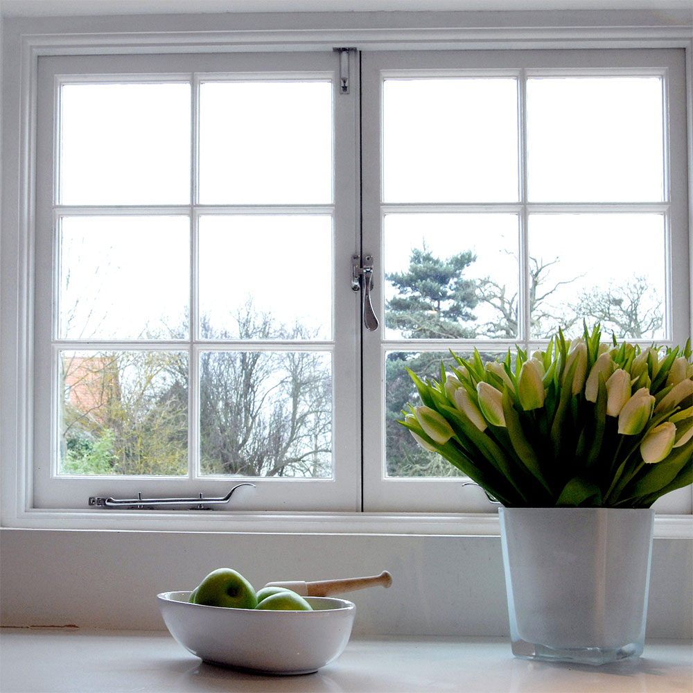 arredamento-finestra-3