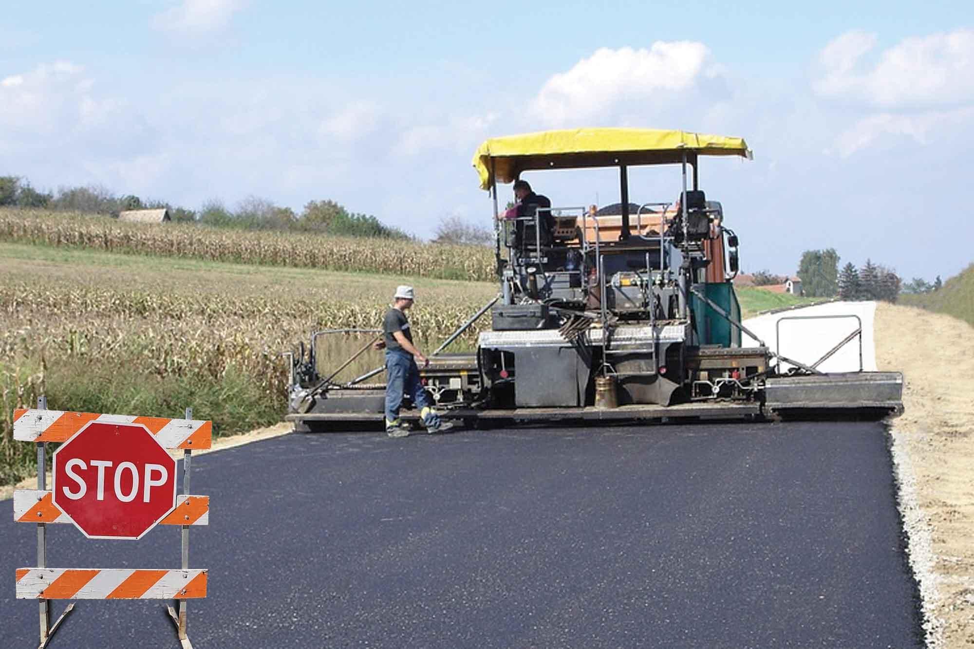 asfaltare-via-privata-11
