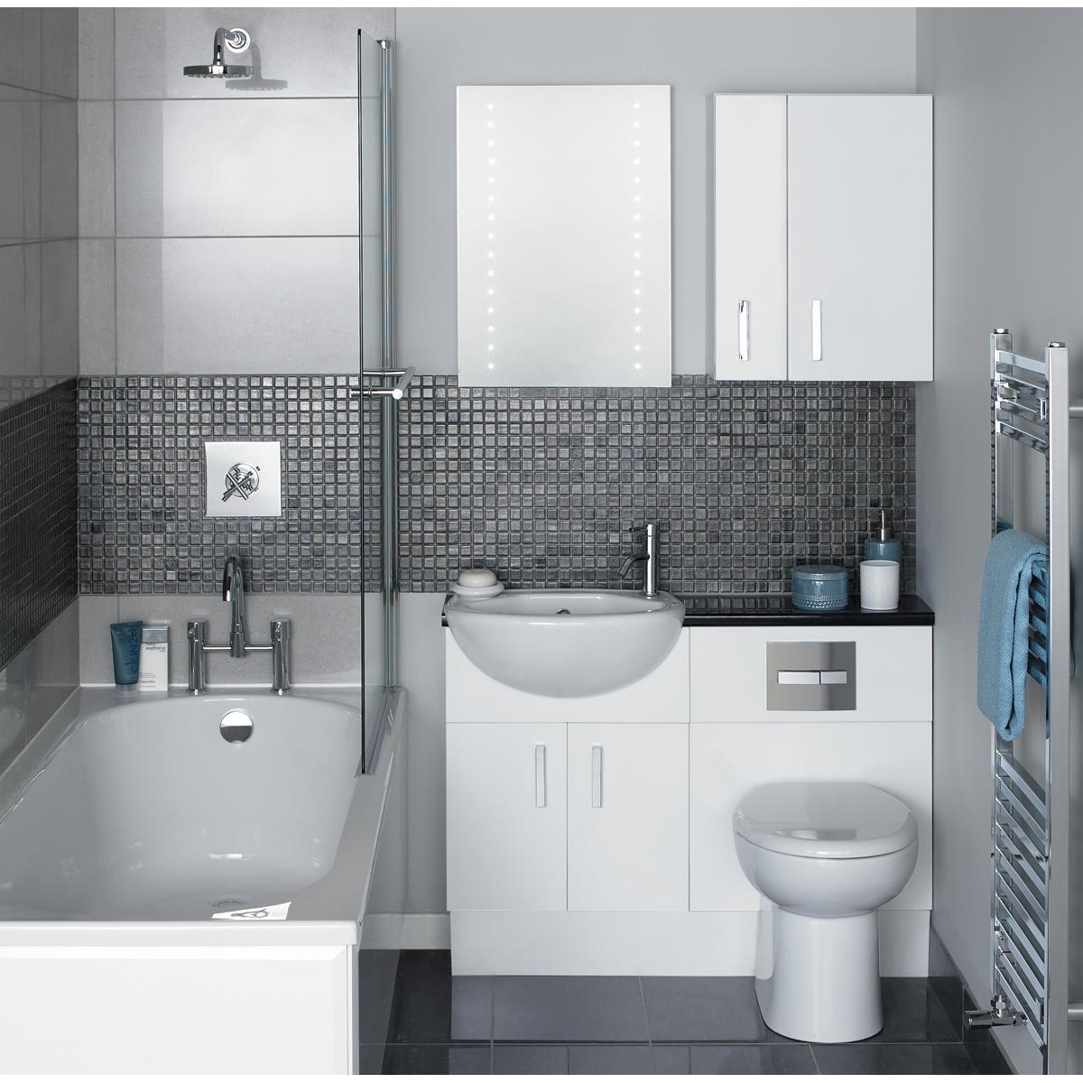bagno-piccolo-rettangolare-2