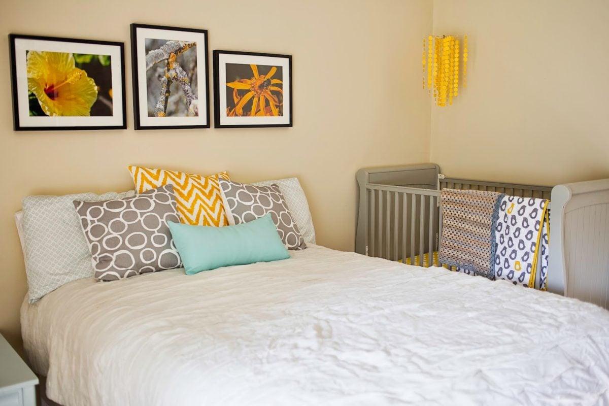 camera-letto-lettino