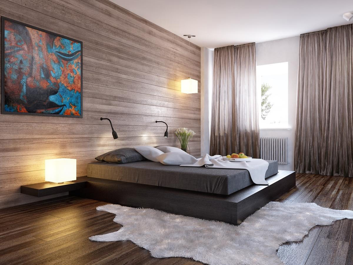 casa-stile-moderno-12