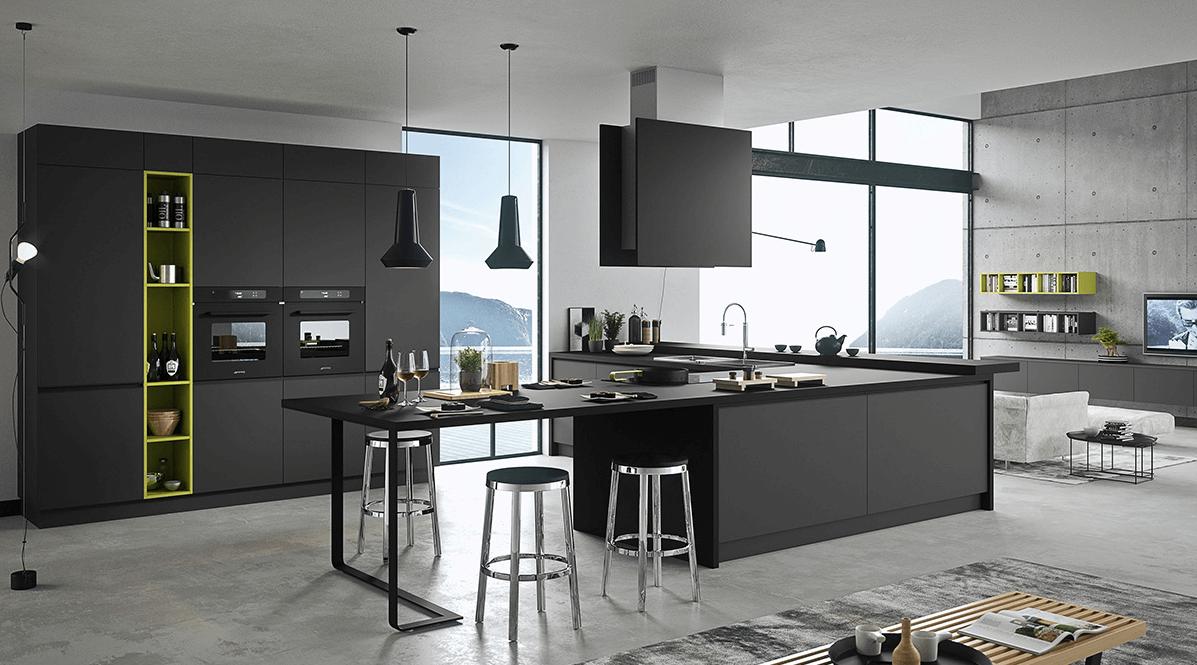 cucina-angolo-design