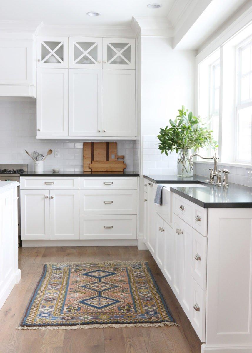 cucina-tappeto–