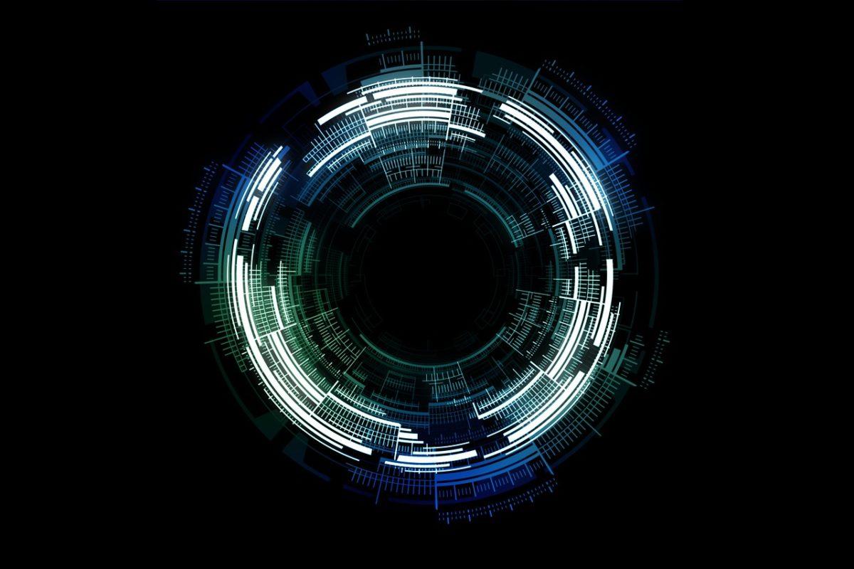 Cyber, Design