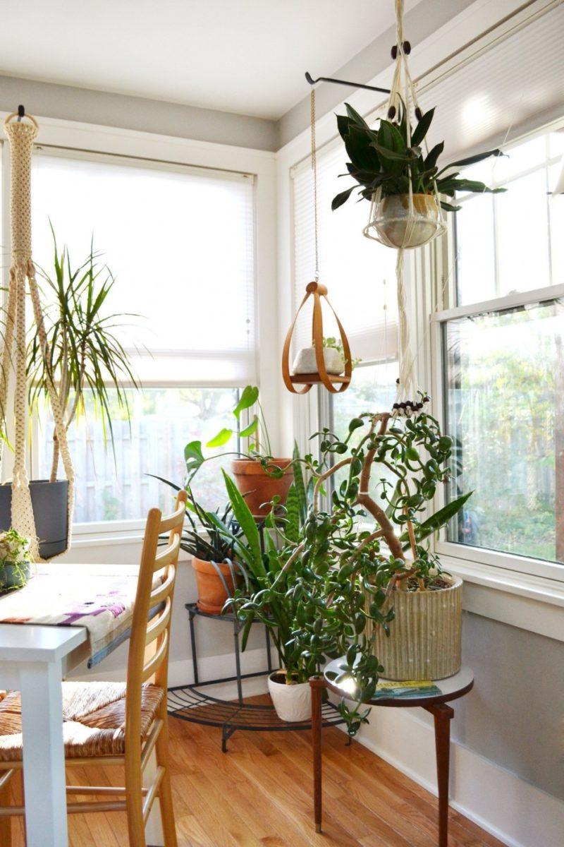fioriera-finestra