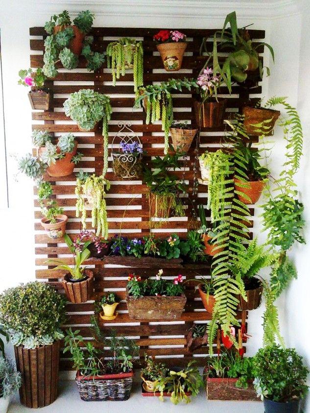 griglia-balcone-vasi-piante