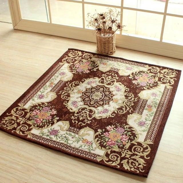 ingresso-tappeti-persiani