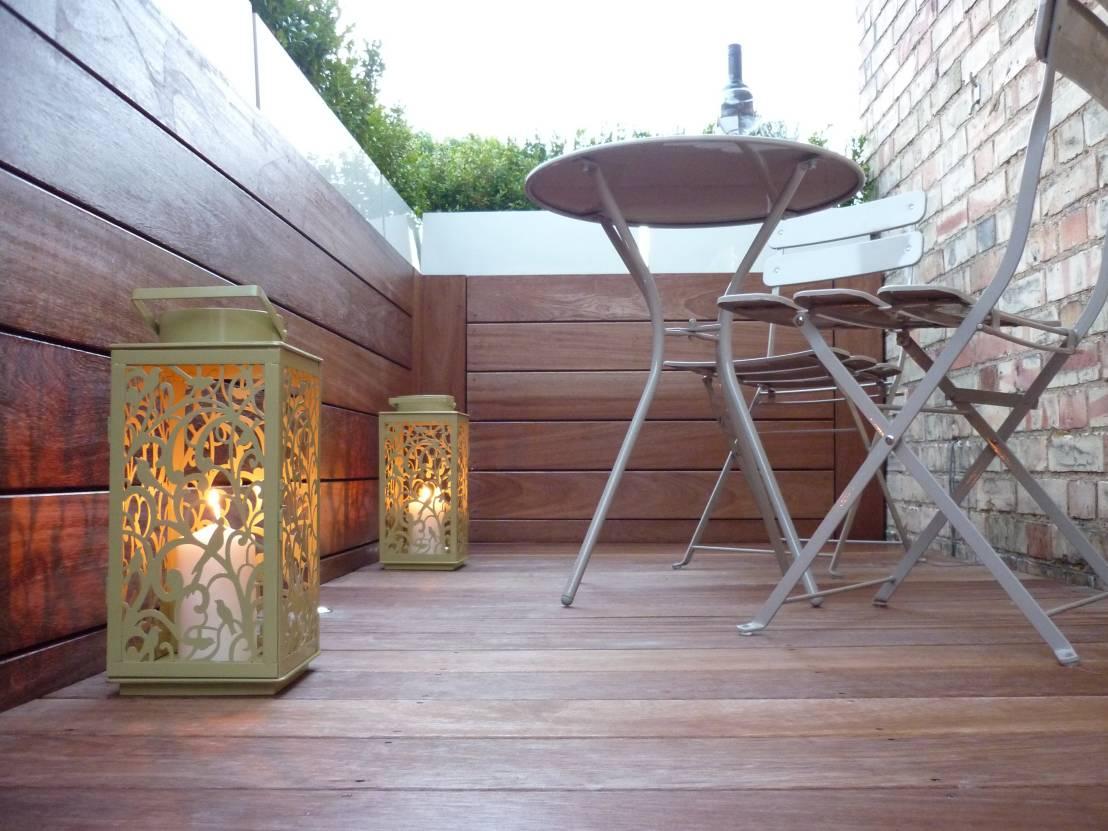 lanterne-balcone