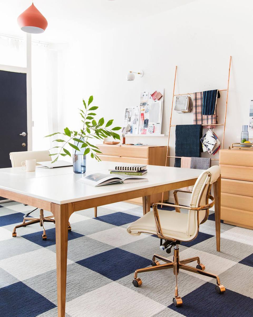 moquet-casa-ufficio