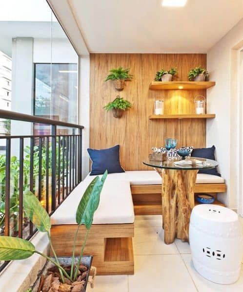 orto-giardino-balcone