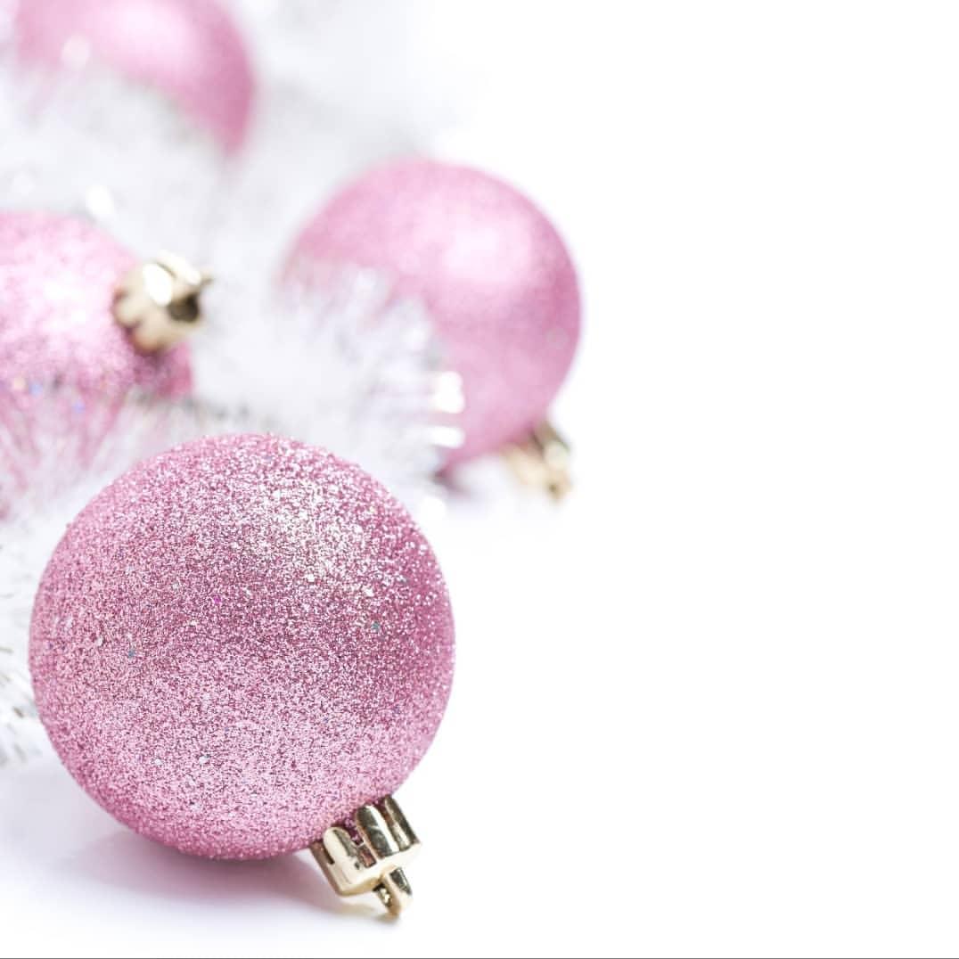 palline-natalizie-rosa