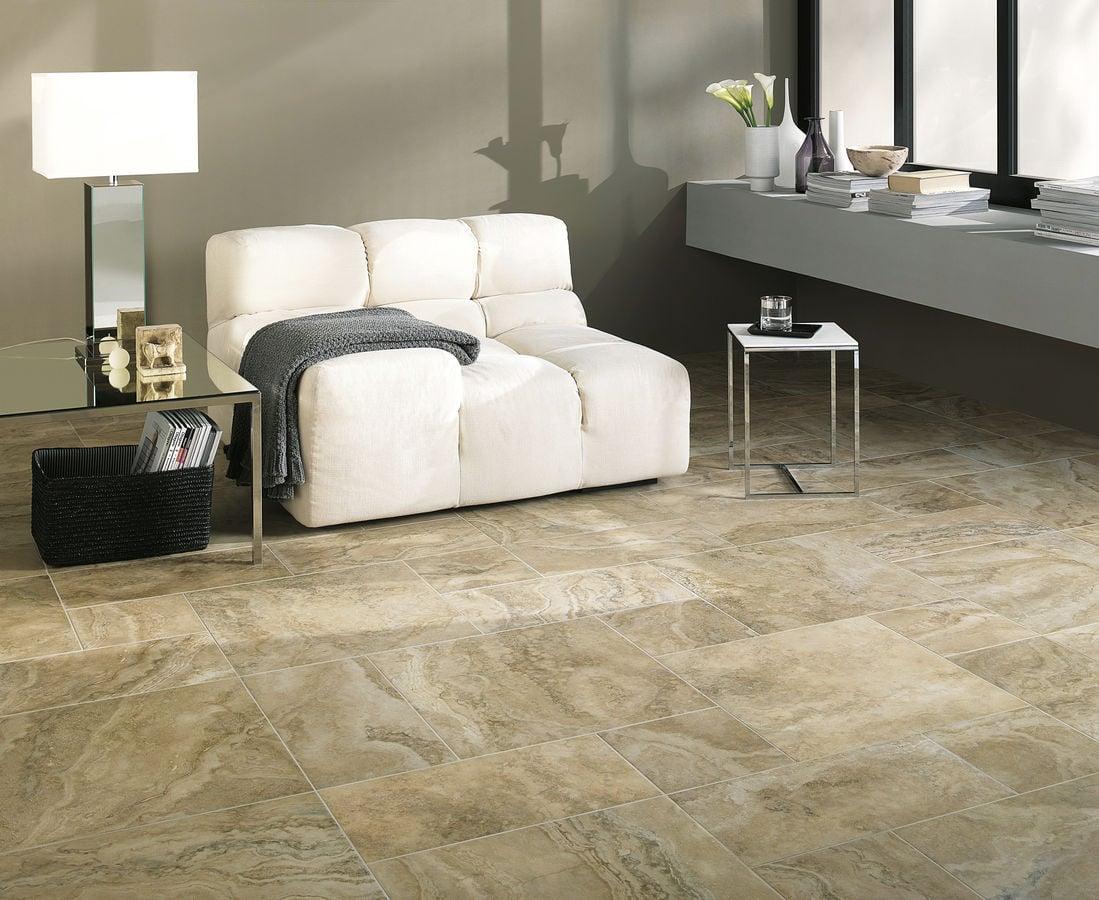 pavimento-camera-marmo