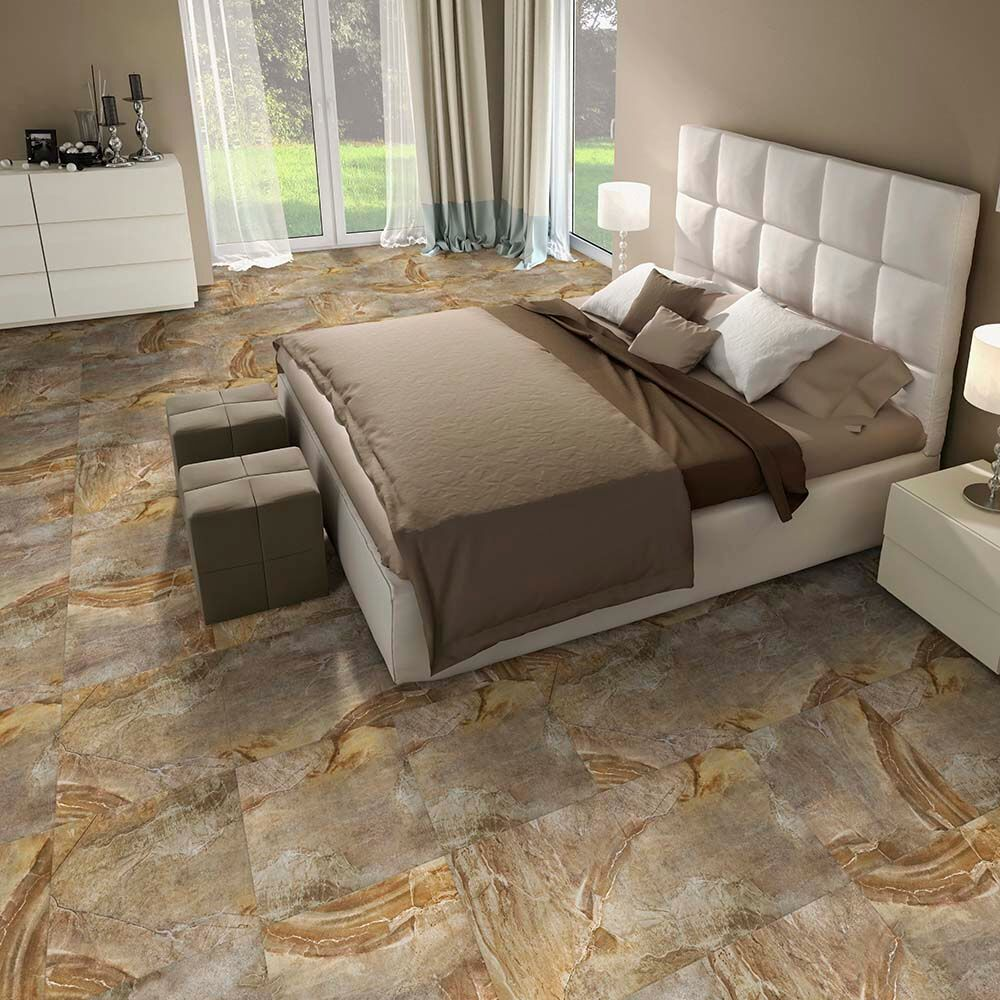 pavimento-pietra-2