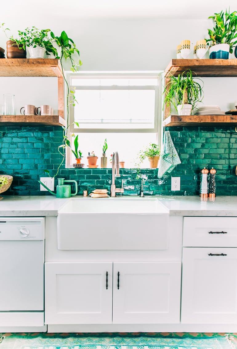 piante-cucina