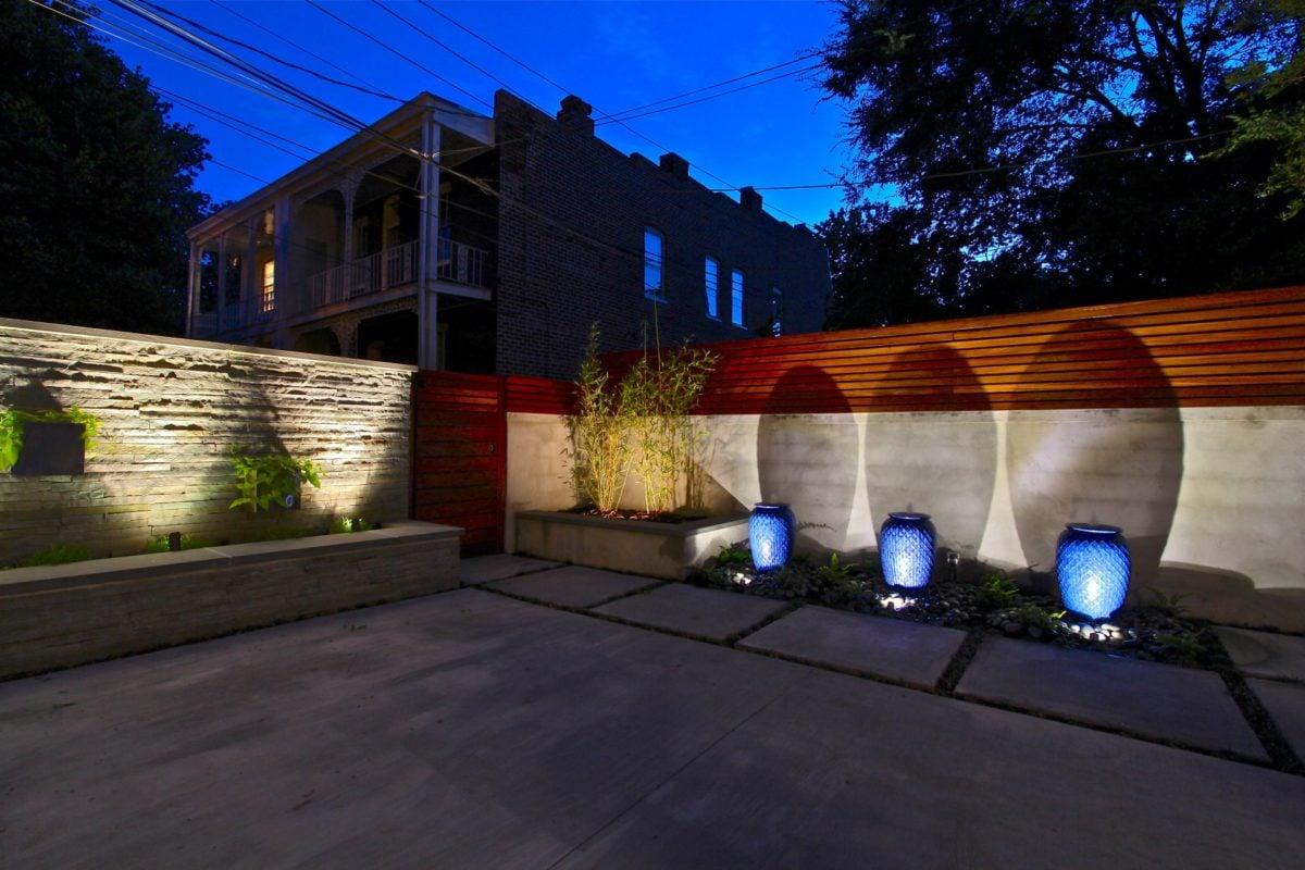 recinzione-cemento-design