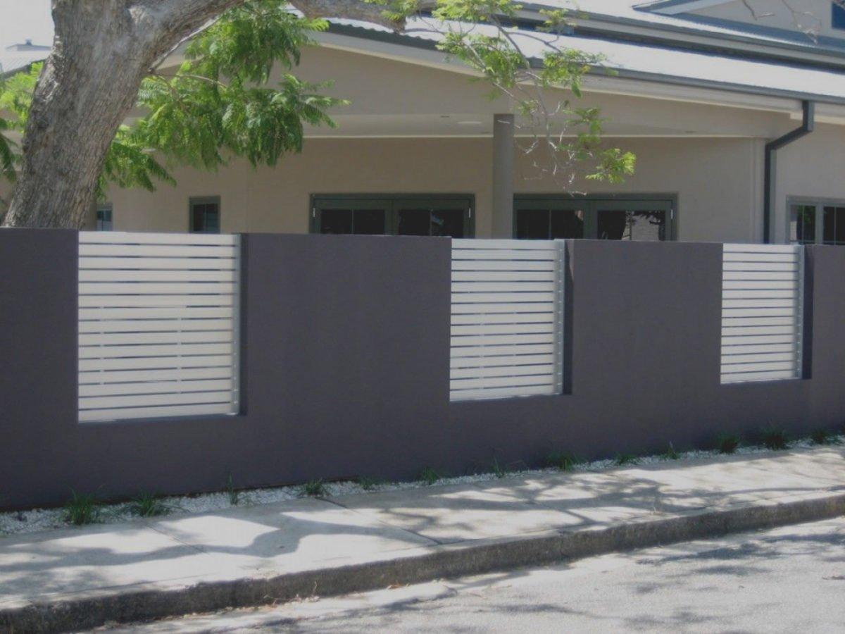 recinzione-cemento-ferro