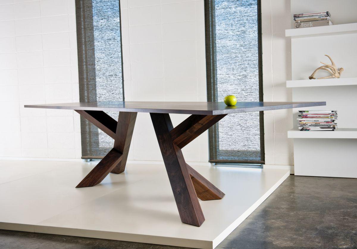 sala-pranzo-moderna-14