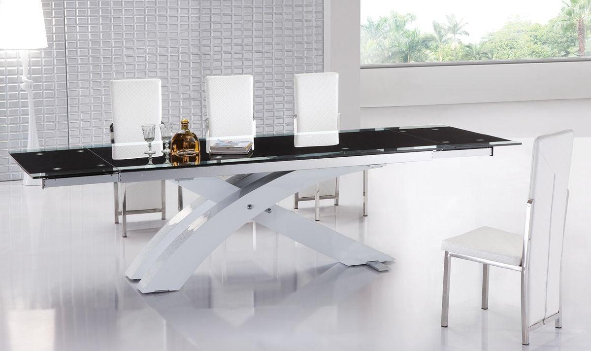 Come arredare sala da pranzo moderna idee - Lampadario sala da pranzo moderna ...