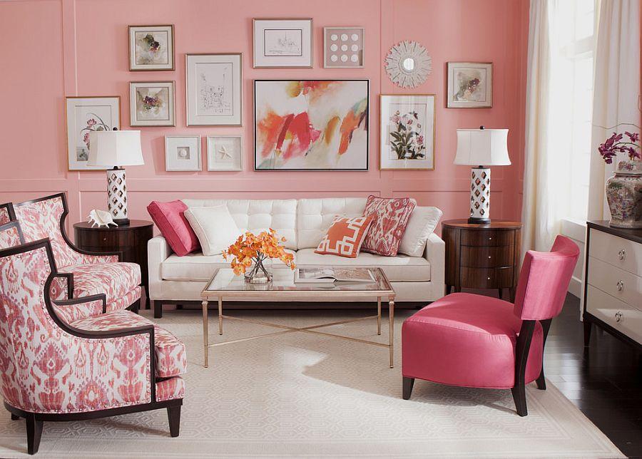 soggiorno-rosa-2