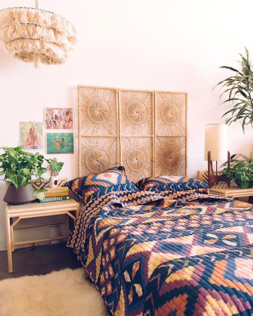 stile-jungalow-camera-letto-5