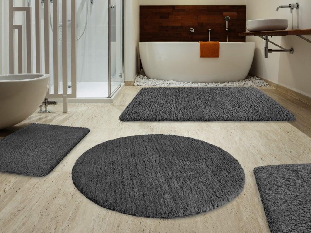 set-tappeti-bagno