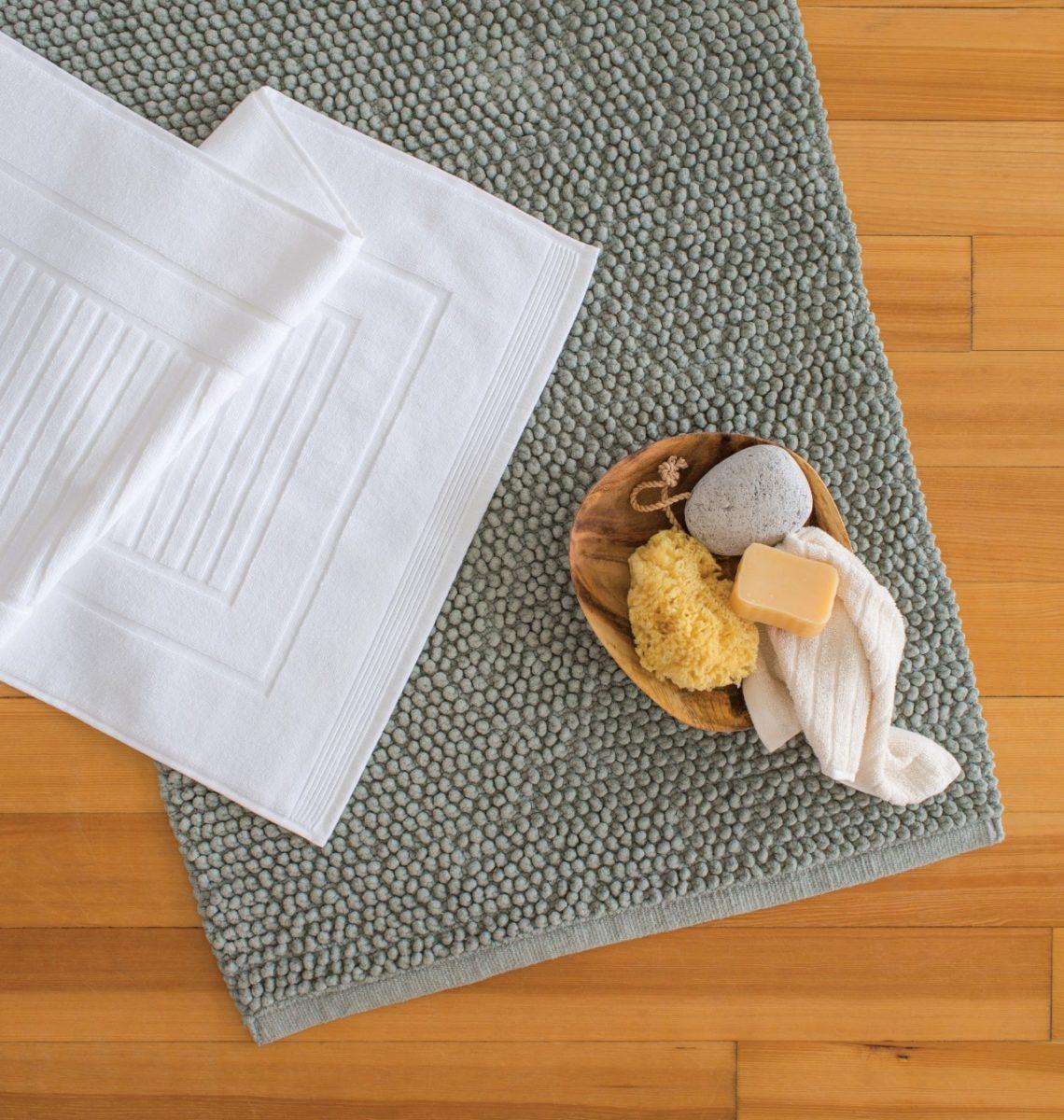 tappeto-bagno-assorbente