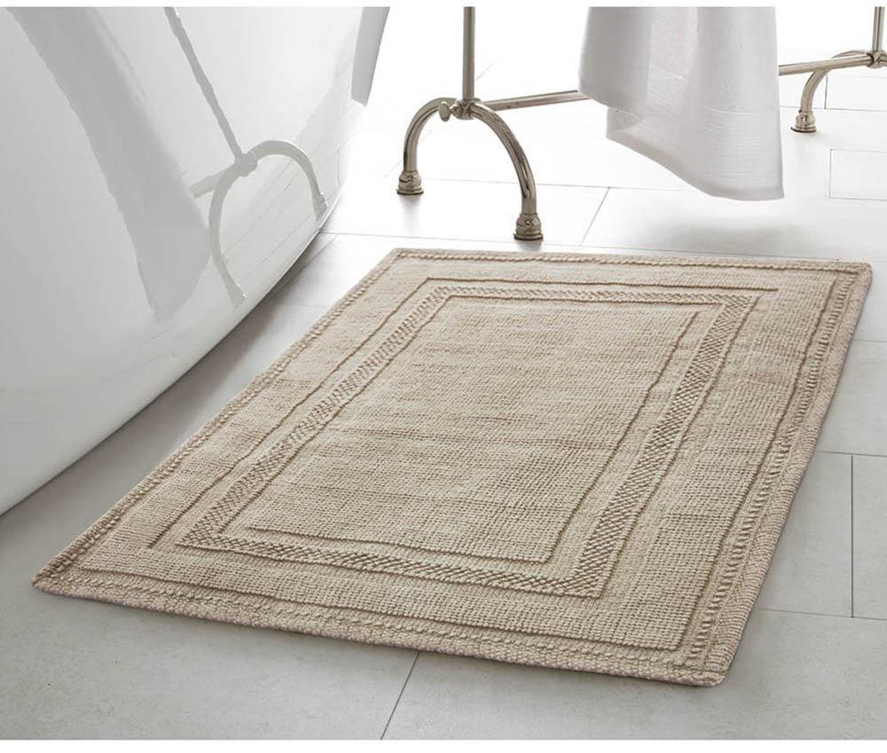 tappeto-bagno-cotone-2
