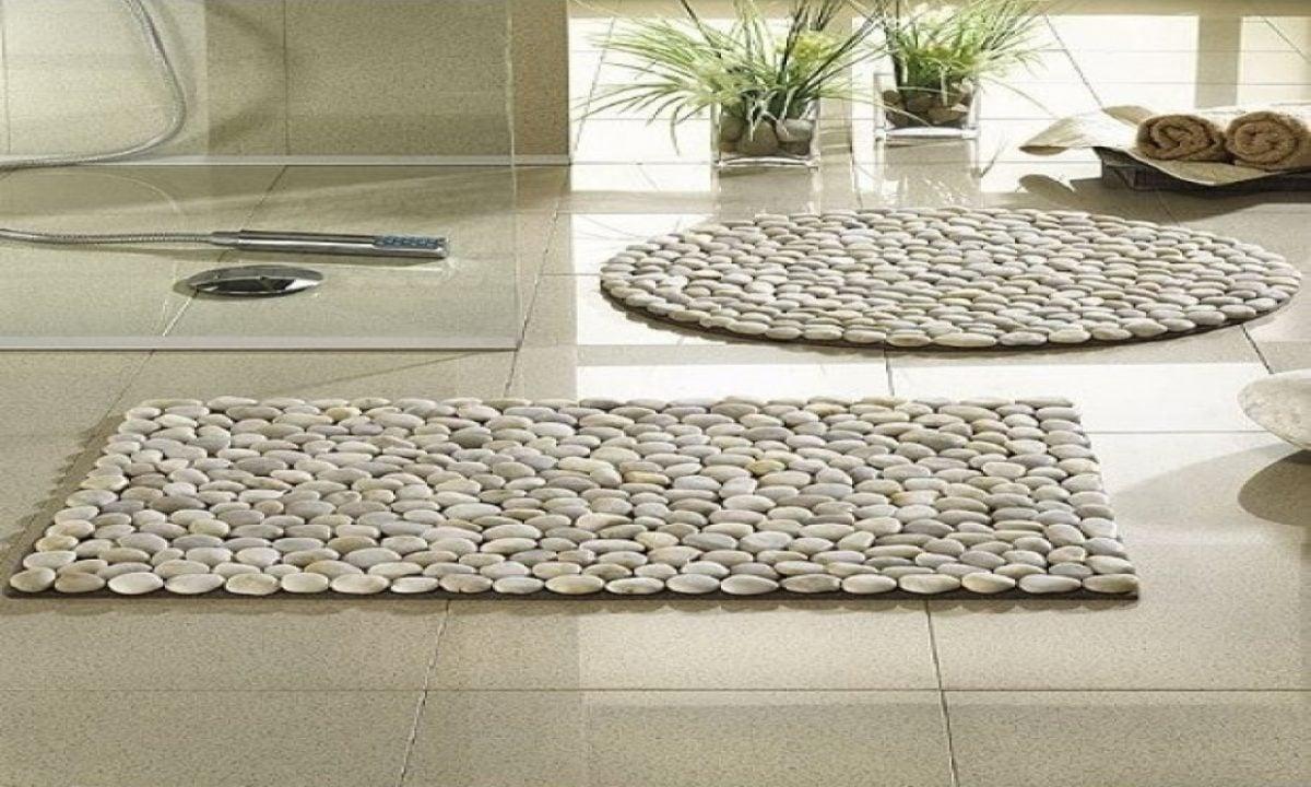 tappeto-bagno-effetto-pietra