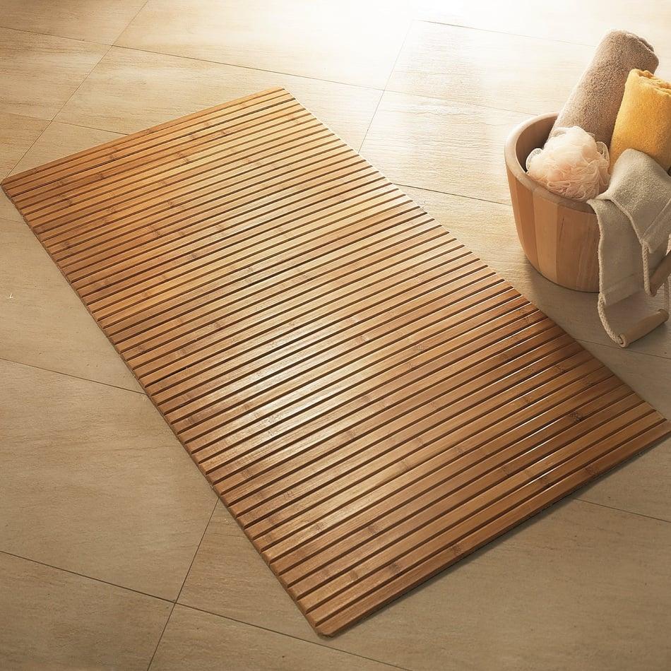 tappeto-bagno-esotico
