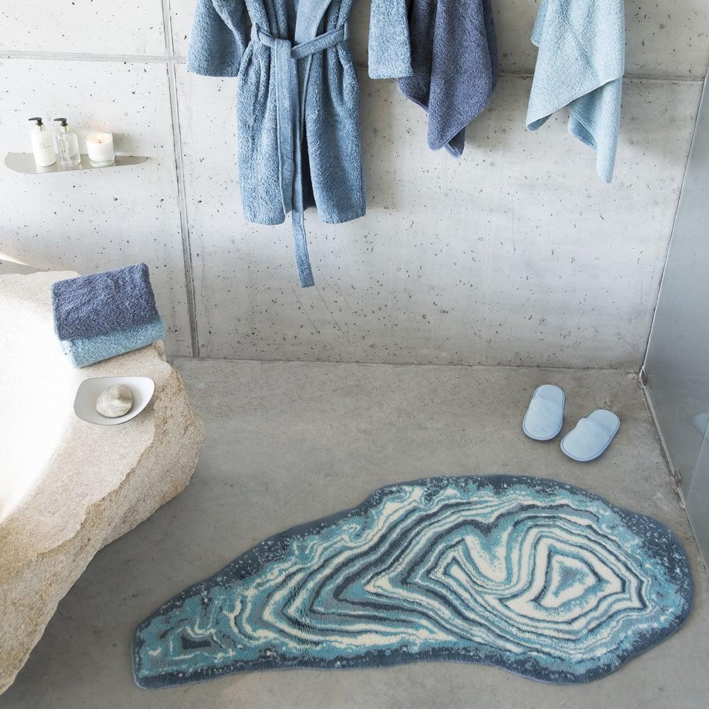 tappeto-bagno-originale