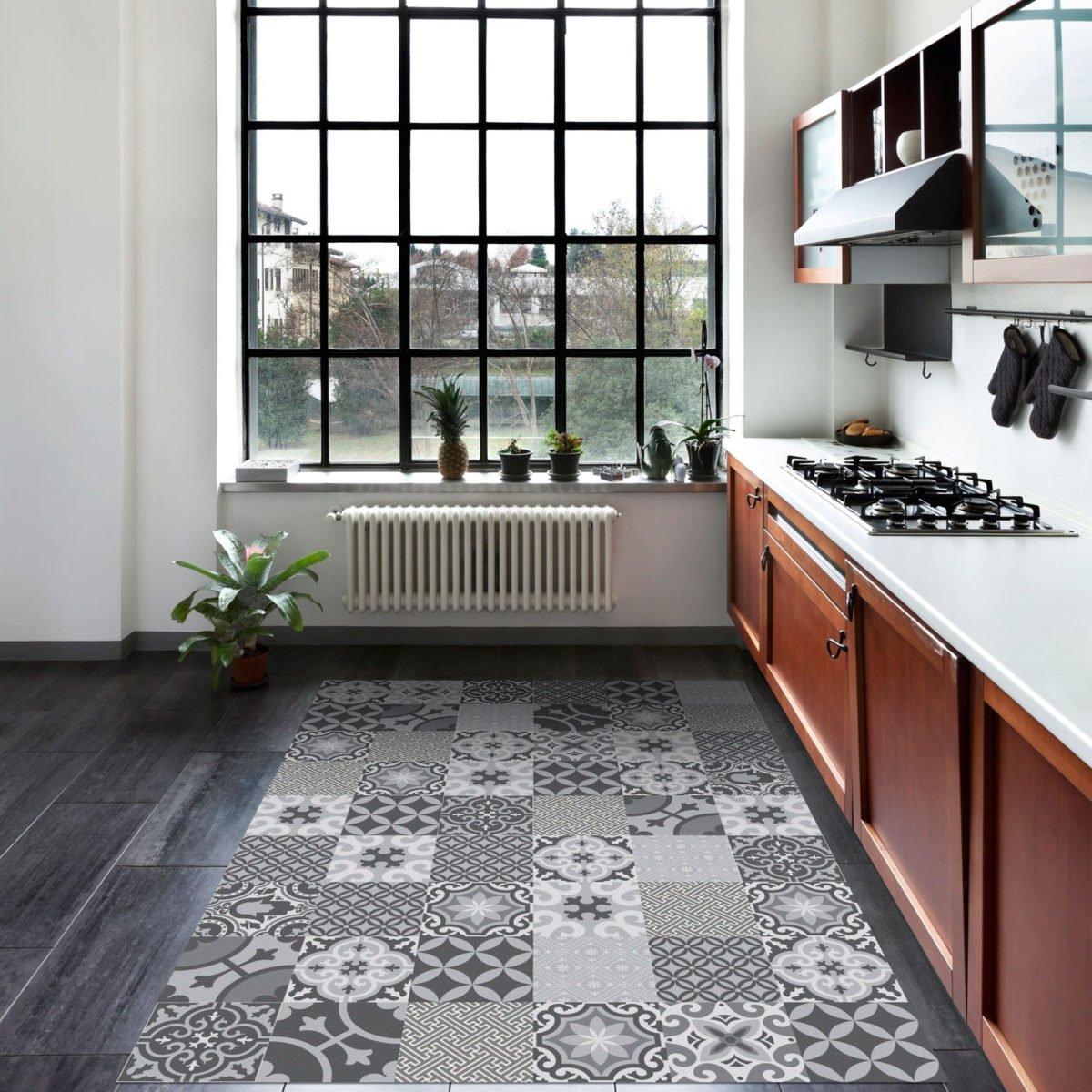 tappeto-cucina