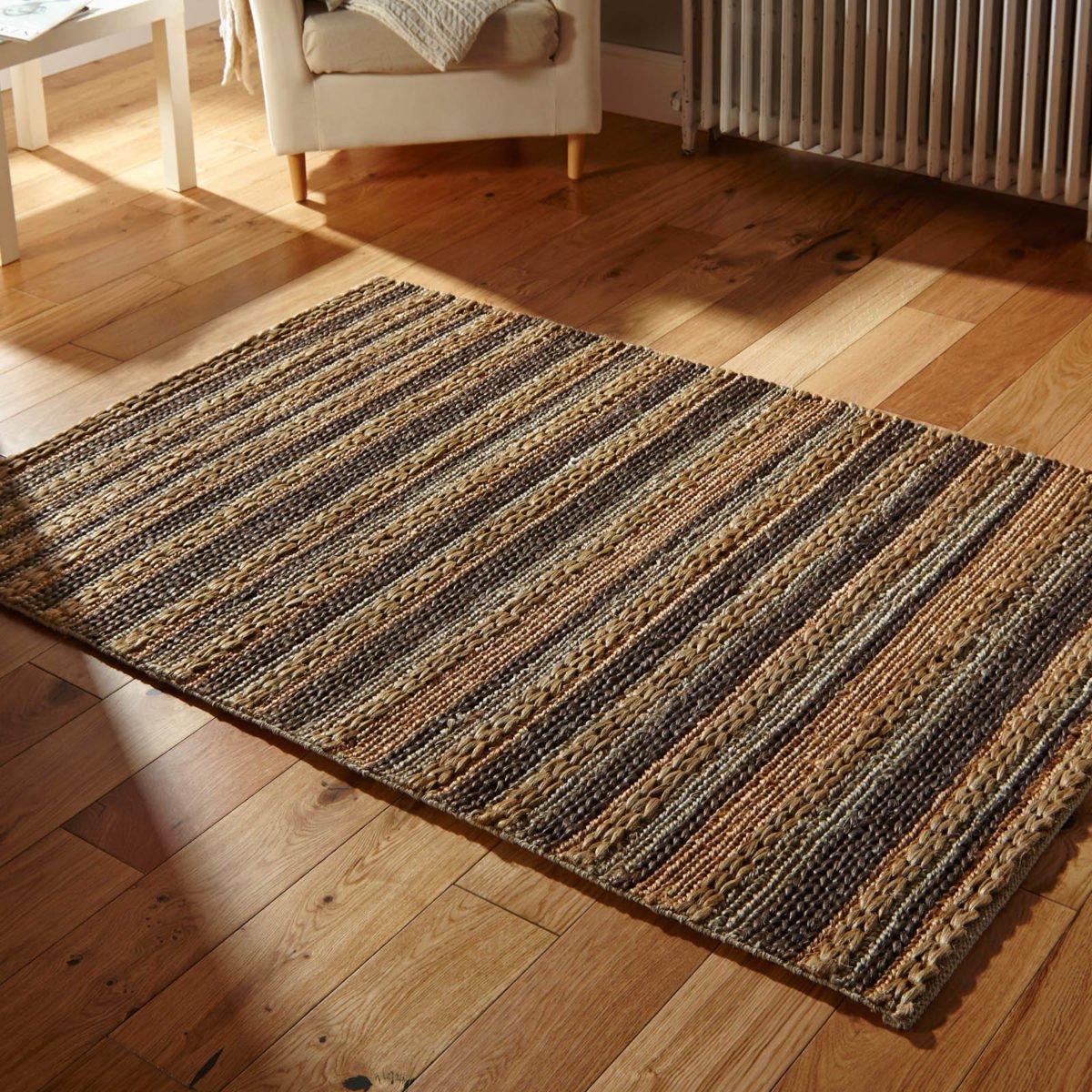 tappeto-cucina-fibre