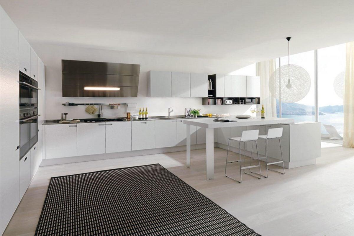 tappeto-cucina-grande