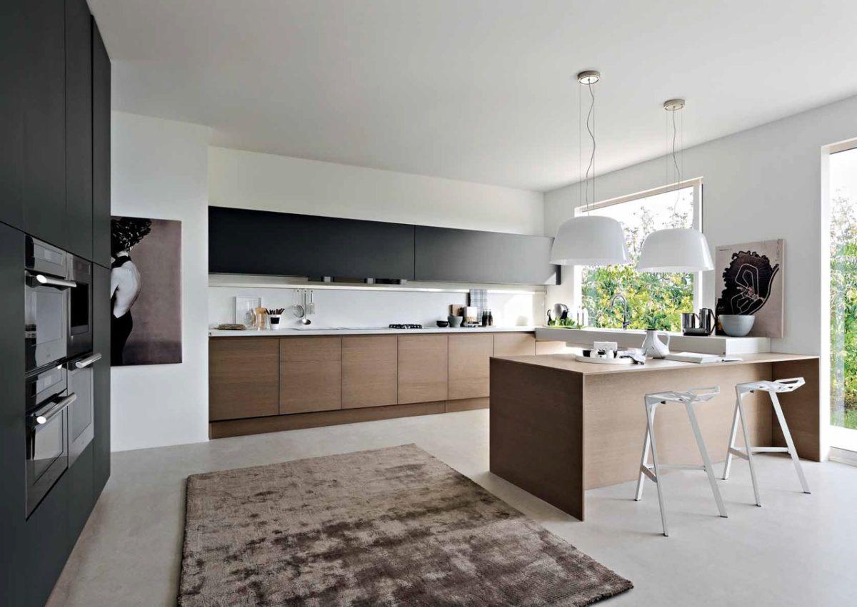 tappeto-cucina-memory